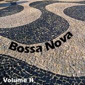 Bossa Nova, Vol. II de Various Artists