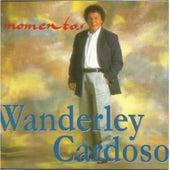 Momentos de Wanderley Cardoso