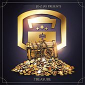 Treasure de Jo-Z Jay