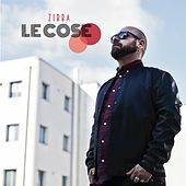 Le cose by Zibba