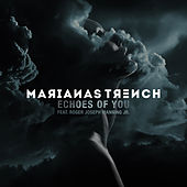 Echoes of You von Marianas Trench