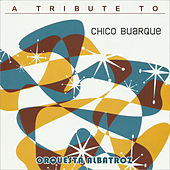 Chico Buarque Instrumental de Chico Buarque