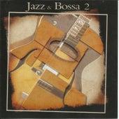 Jazz & Bossa 2 von Roberto Menescal