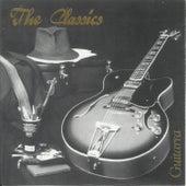 The Classics - Guitarra von Roberto Menescal