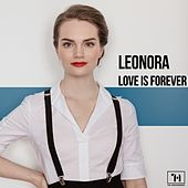 Love Is Forever de Leo Nora