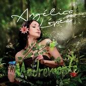 Madremonte von Angélica López