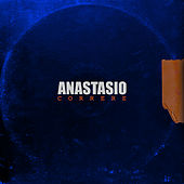 Correre von Anastasio