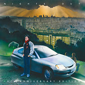 Nights Out (10th Anniversary Edition) di Metronomy