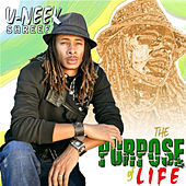 The Purpose of Life de U-Neek Shreef