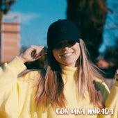 Con Una Mirada by Cris Moné