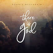 There Is God de Donnie McClurkin