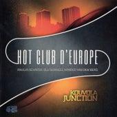 Kouvola Junction von Hot Club d'Europe
