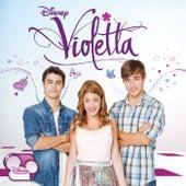 Violetta de Various Artists
