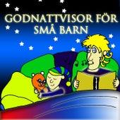 Godnattvisor För Små Barn by Tomas Blank