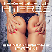 Shimmy Shake (Again) by Various Artists