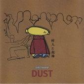 Dust by Folk and Røvere