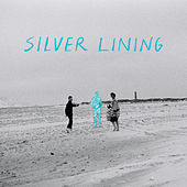 Heart and Mind Alike von Silverlining