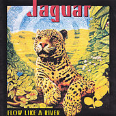 Flow Like a River by Jaguar
