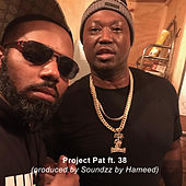 It Iz What It Iz (feat. 38) by Project Pat
