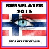 Russelåter 2015 by Various Artists