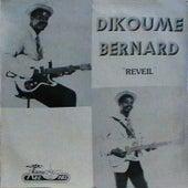 Reveil by Dikoume Bernard