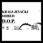 Domaći Originalni Proizvod D.O.P. von Kragujevački Odred