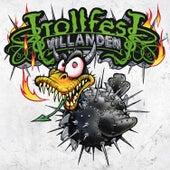 Villanden by TrollfesT