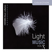 Light Music Vol. 3 de Various Artists