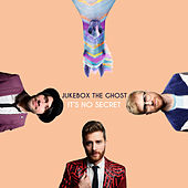 It's No Secret by Jukebox The Ghost