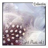 Light Music Vol. 1 de Various Artists