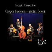 Accoustic Connection by Various Artists