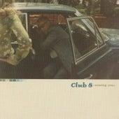 Missing You de Club 8