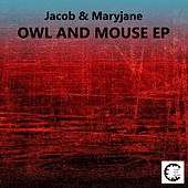 Owl and Mouse de Jacob