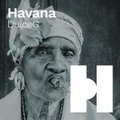 Havana by DulceG