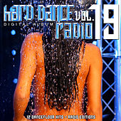 Hard Dance Radio 19 by Various Artists