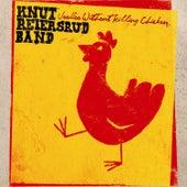 Voodoo Without Killing Chicken von Knut Reiersrud Band
