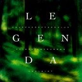 Legenda de Various Artists