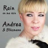 Rain on Me Rain by Various Artists