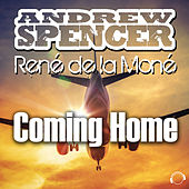 Coming Home by Andrew Spencer