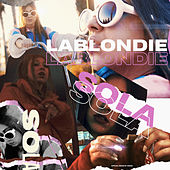 Sola by Blondie