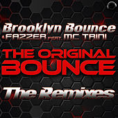 The Original Bounce by Brooklyn Bounce