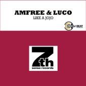 Like a Jojo by Various Artists