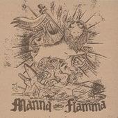 Flamma by Manna