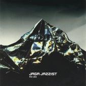 The Stix von Jaga Jazzist