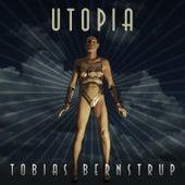 Utopia by Tobias Bernstrup