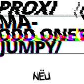 Odd One / Jumpy by Proxima