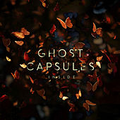 Inside - EP by Ghost Capsules