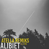 Aleine (Atella remiks) de Various Artists
