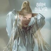 San Silva de Sandra Kolstad