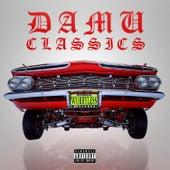 Damu Classics von Damu